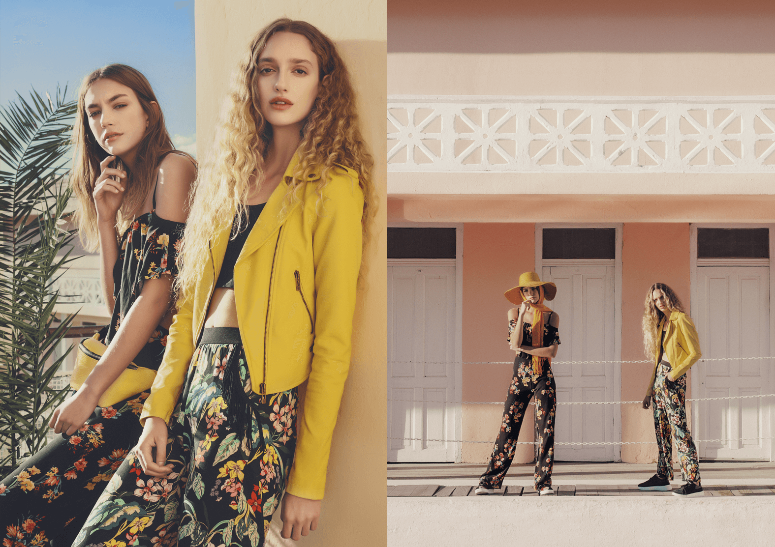 editorial_campa_a_SS19_06.png
