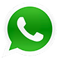 >> WhatsApp