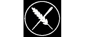 haystackneedle_logo_mark_133.png
