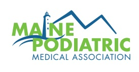 maine-podiatric-medical-association