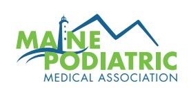 maine-podiatric-medical-association