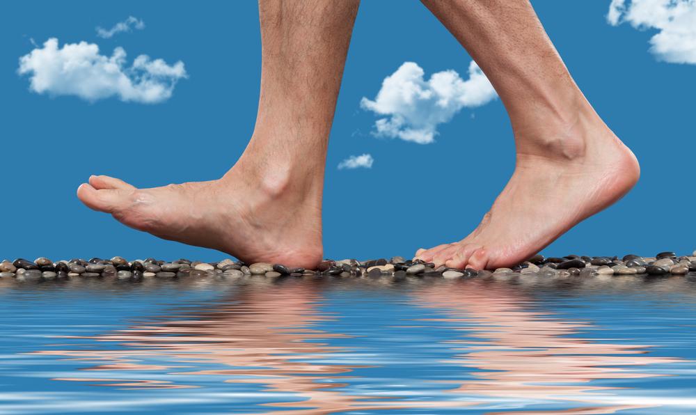 toenail-foot-skin-problems-podiatrist-scarborough-maine-podiatrist