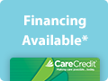care credit lighthouse foot and ankle center
