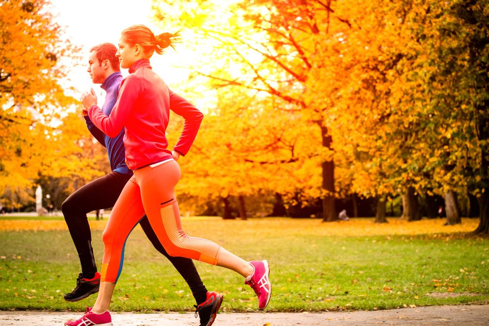runners heel pain injury scarborough maine podiatrist