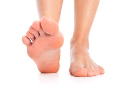 41666535_S_Feet_Heel_Bunion_Flat Feet.jpg