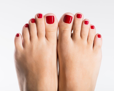 23233343_M_Feet_Healthy_Nails_Nail_Polish_Red_Toes_Toe_Fingers_.png