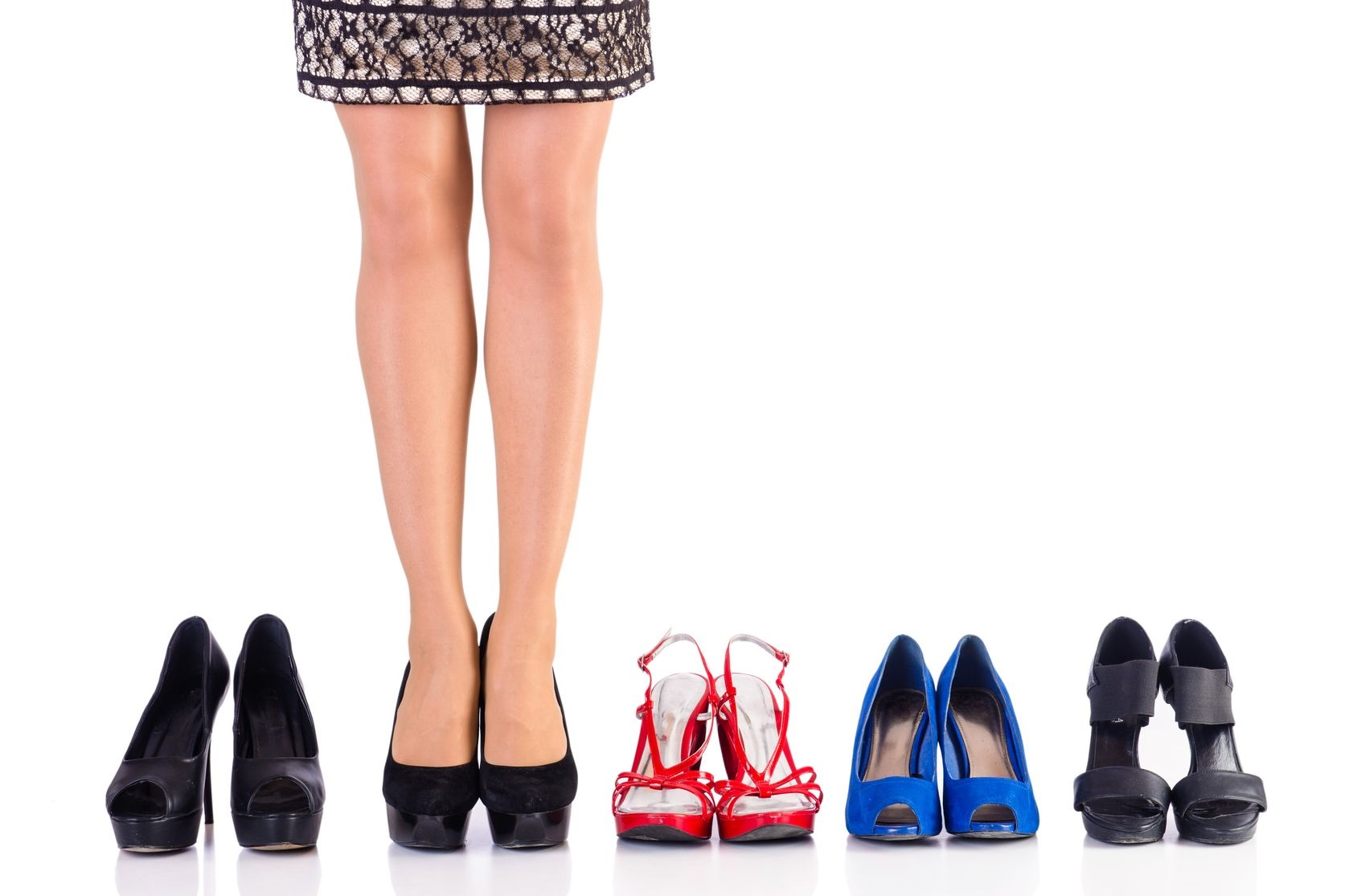 18481505_L_High Heels_Shoes_Blue Shoes_Red Shoes_Black Shoes_Legs.jpg