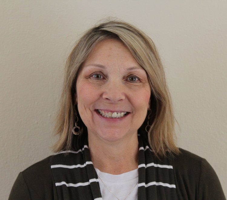 Ms. Nancy Schwiess