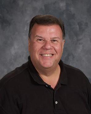 Mr. Dan Vizer