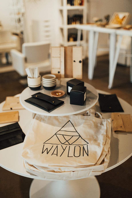 Waylon salon-28.jpg