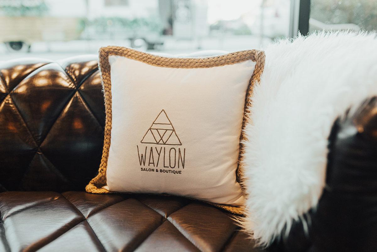 Waylon-salon-134.jpg