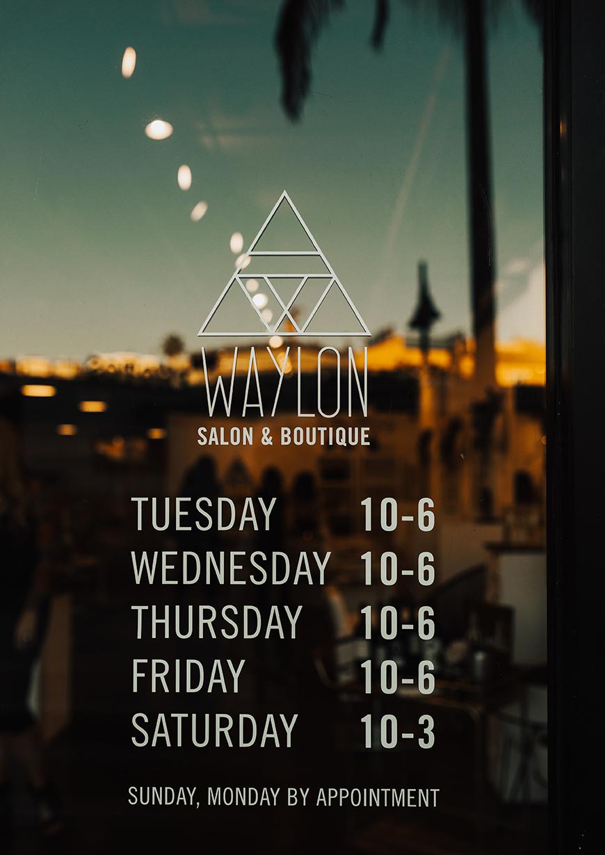 Waylon salon-145.jpg