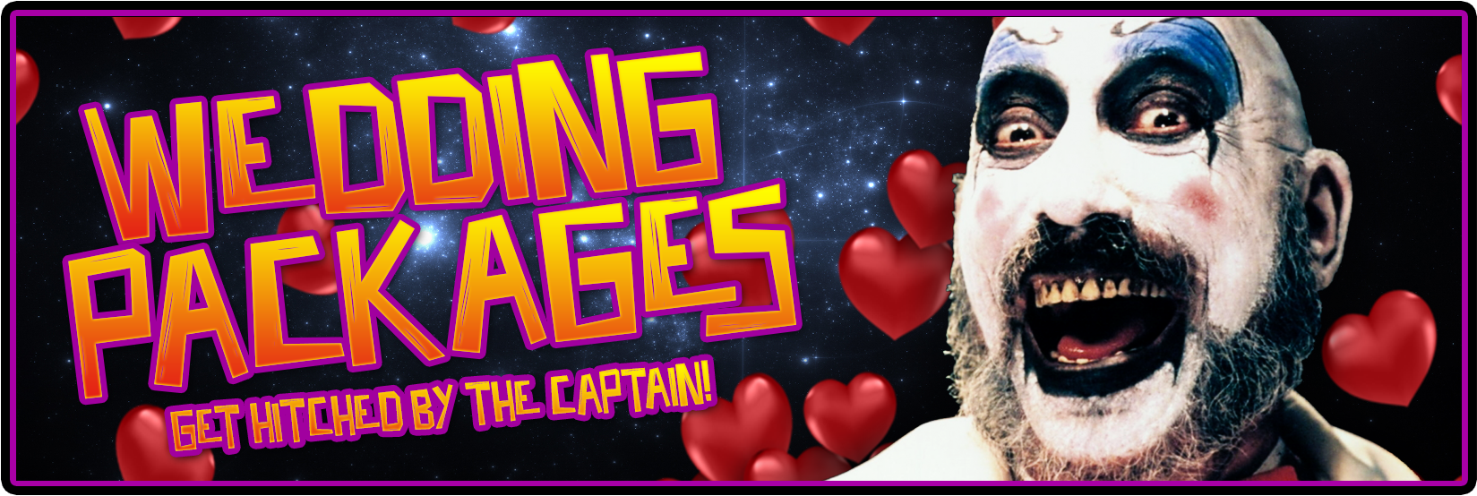 Astronomicon Wedding Packages Banner .png