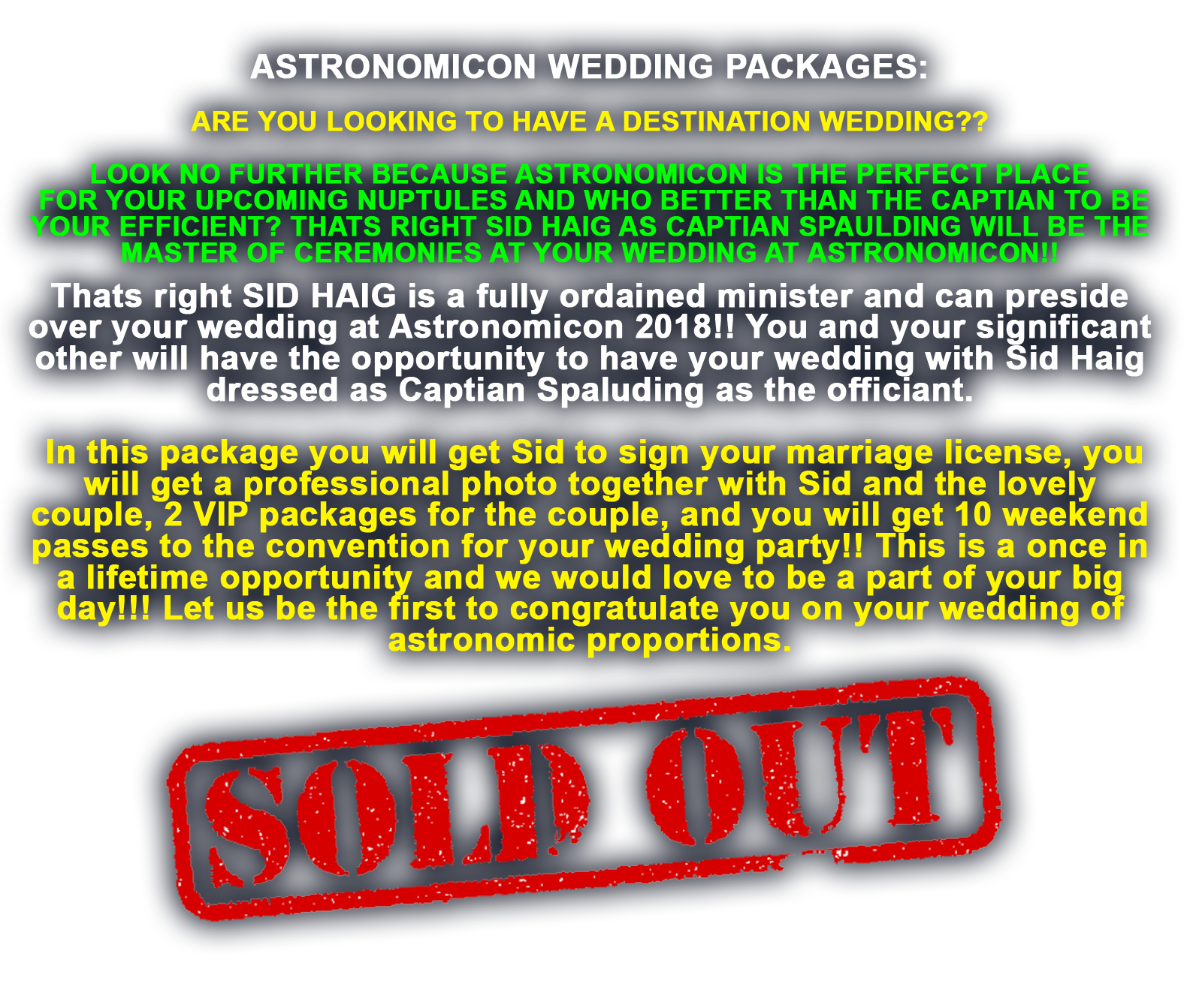 Astronomicon-Wedding-Packages-Web-Image-1.png