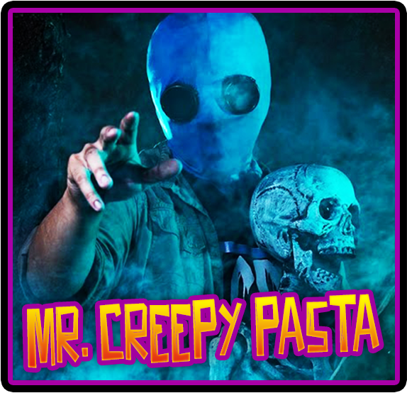 Creepy-Pasta-Banner-1.png