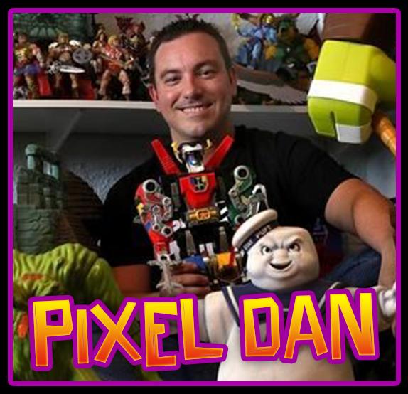 Pixel-Dan-Banner-1.png