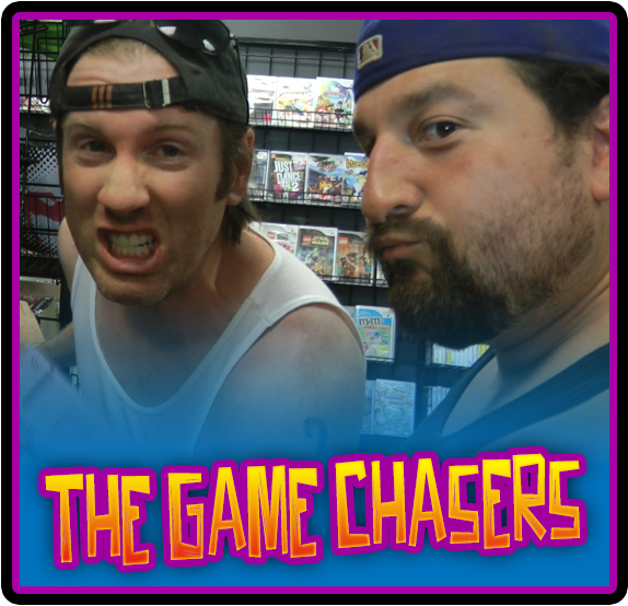 The-Game-Chasers-Banner-1.png
