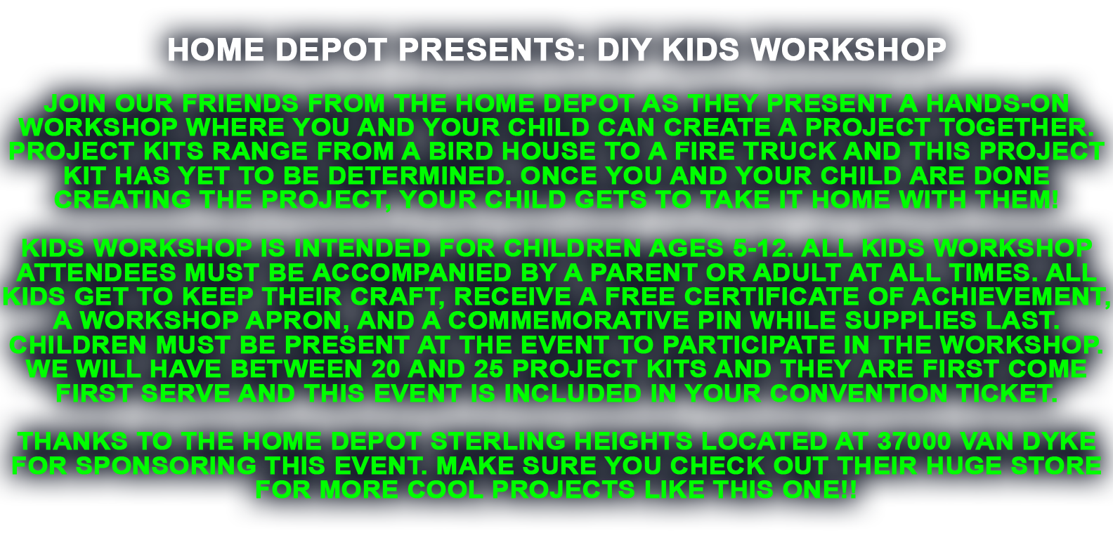 Home-Depot-DIY-Kids-Workshop-Page.png
