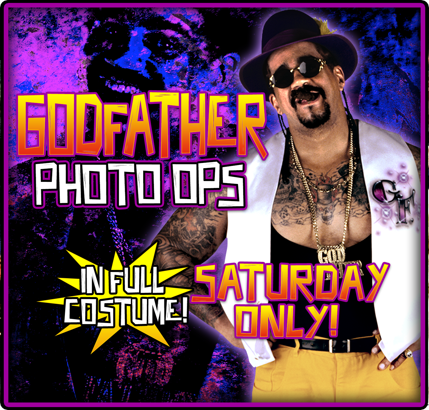 Godfather-Photo-Op-Banner.png