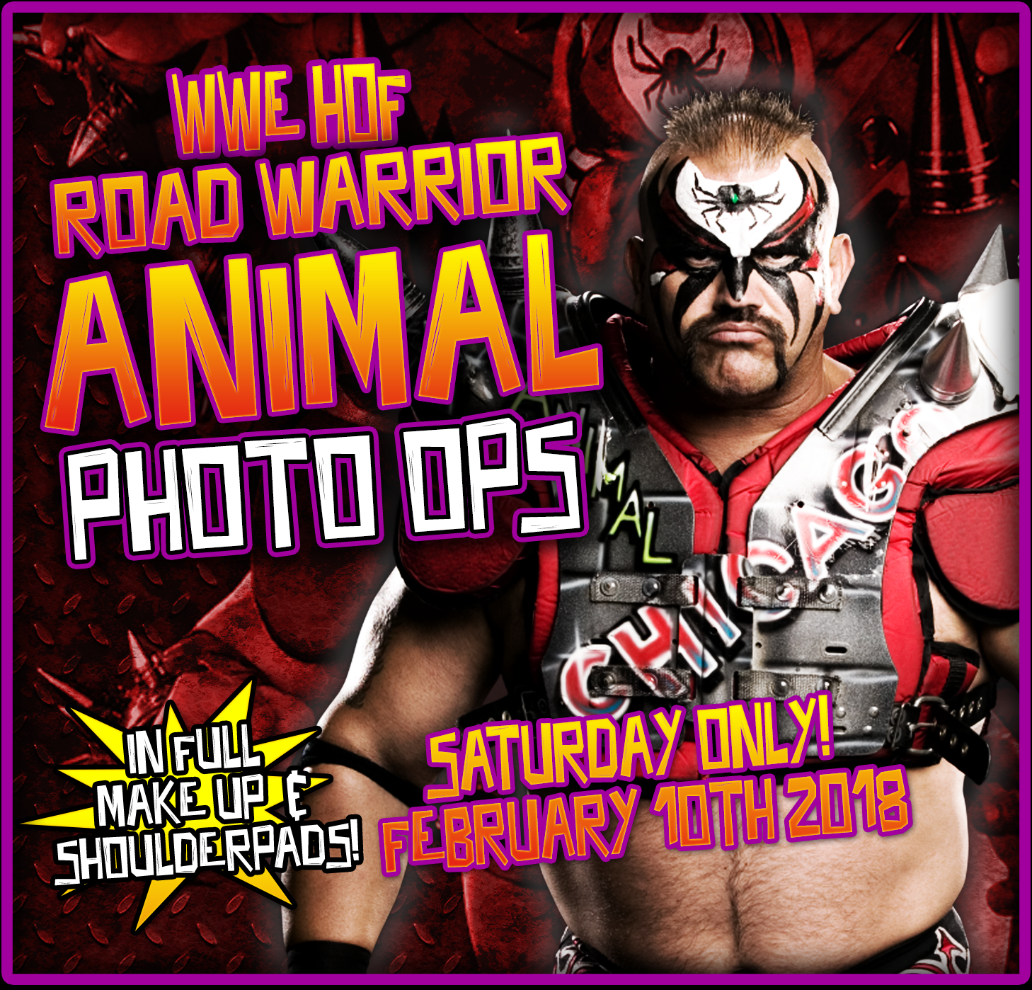 Road-Warrior-Animal-Photo-Op-Banner.png