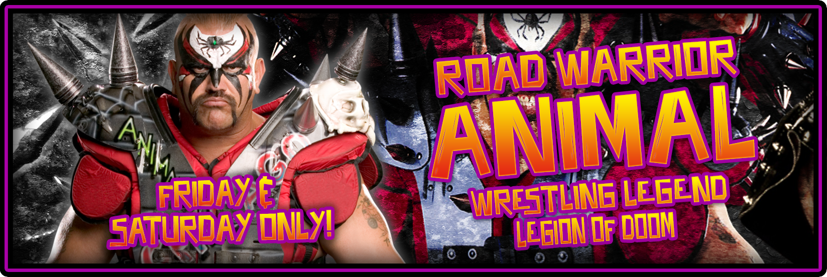 Road-Warrior-Animal-Astronomicon-Banner.png