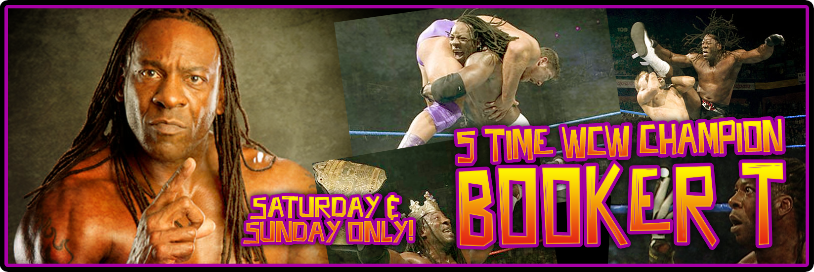 Booker-T-Banner.png