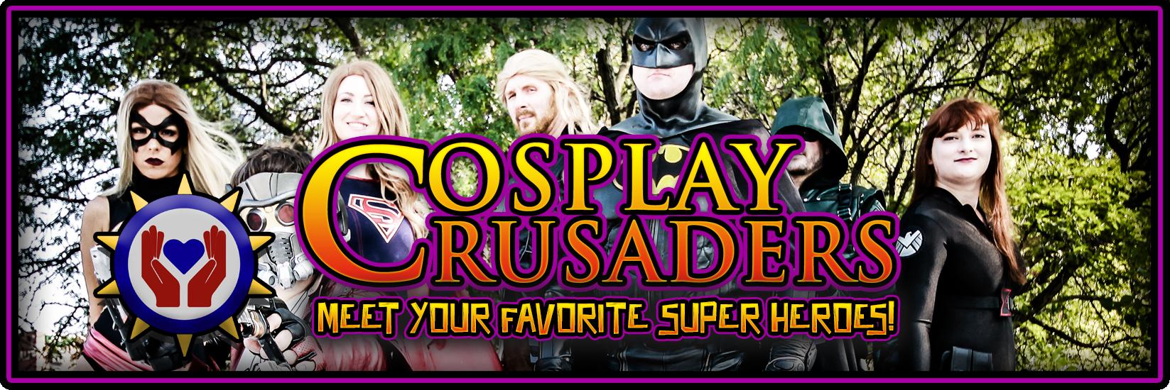 Cosplay-Crusaders-Banner.png