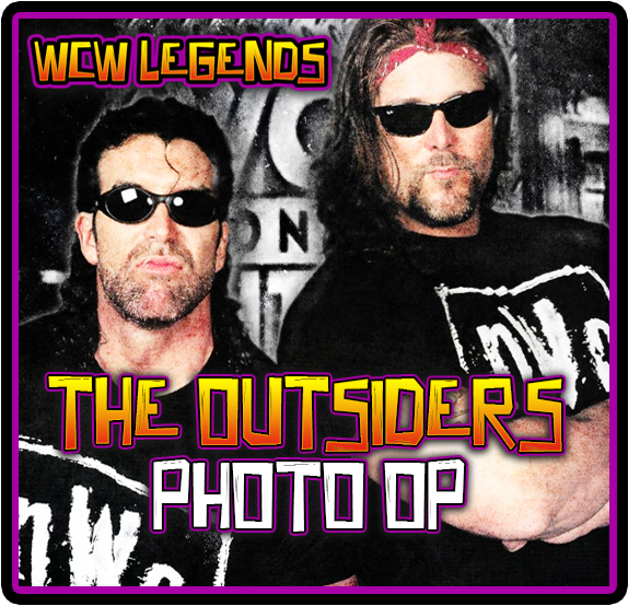 The-Outsider-Photo-Op-Square-Banner.png