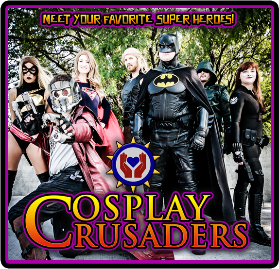 Cosplay-Crusaders-Square-Banner.png