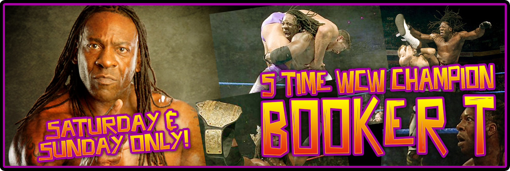 Booker-T-Updated-Banner.png