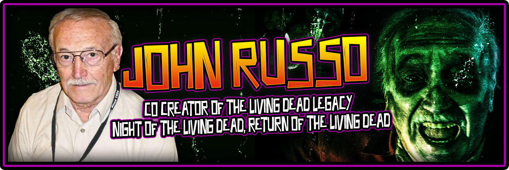 John Russo Banner.png