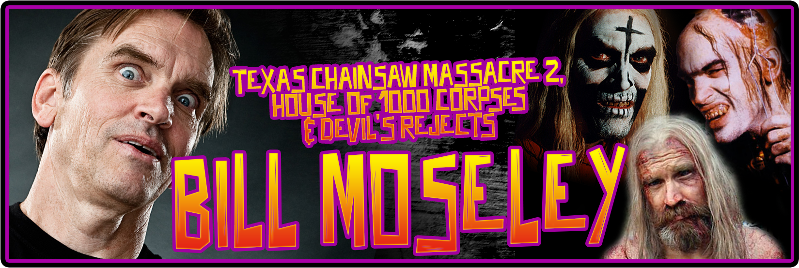 Bill-Moseley-Banner-1.png