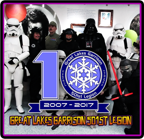Great-Lakes-Garrison-Square-Banner.png