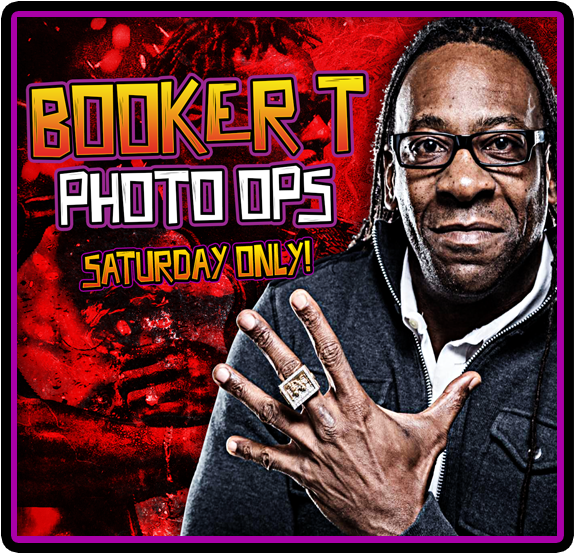 Booker-T-Photo-Op-Square-Banner.png