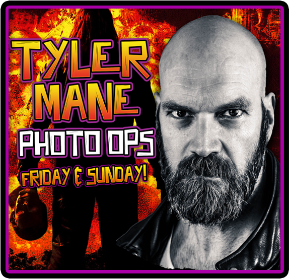Tyler-Mane-Photo-Ops-Square-Banner.png