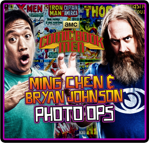 Comic-Book-Men-Photo-Op-Banner.png