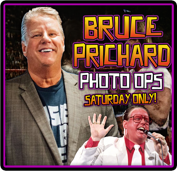 Bruce-Prichard-Photo-Op-Square-Banner.png