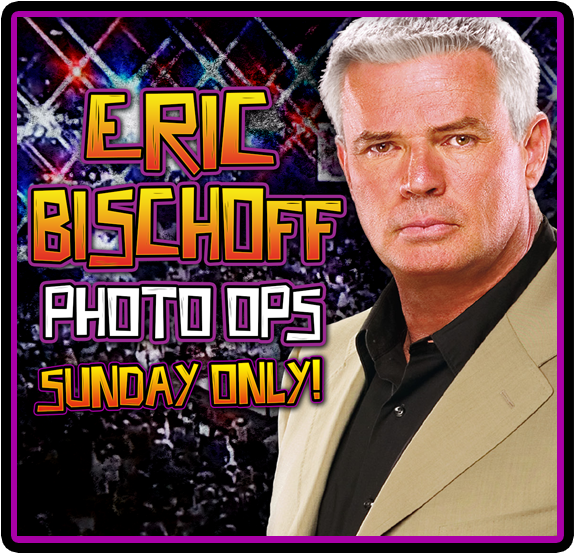 Eric-Bischoff-Photo-Op-Square-Banner.png