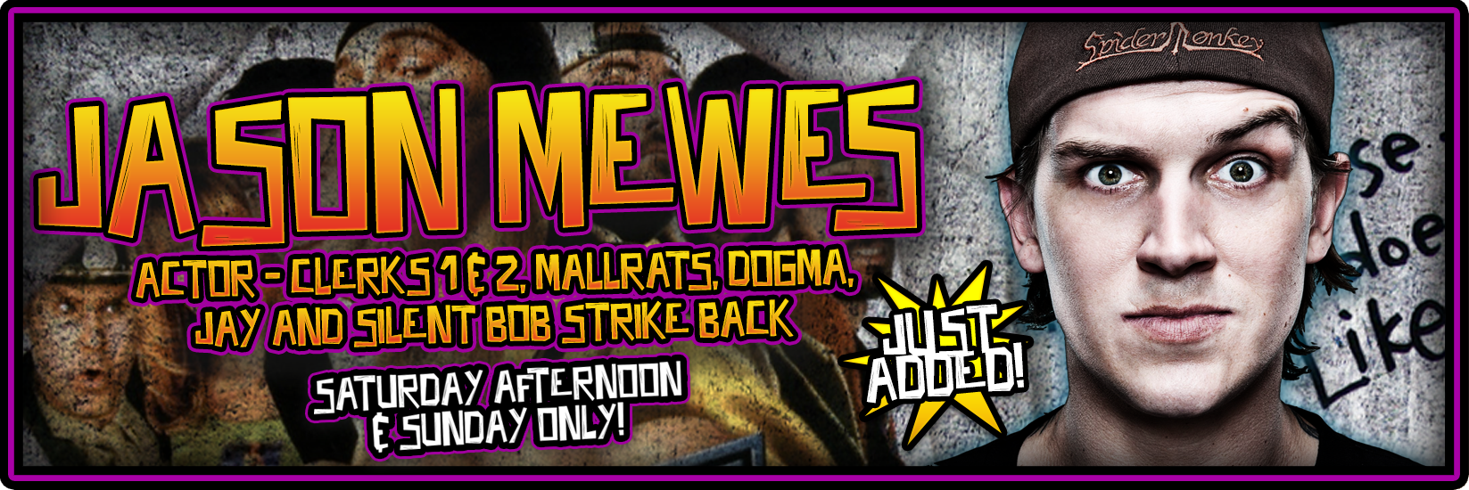 Jason-Mewes-Banner.png