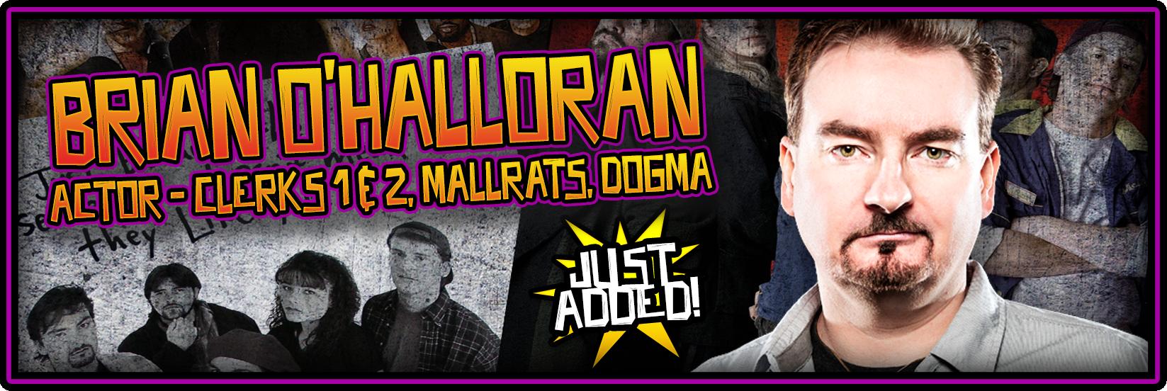 Brian-O-Halloran Banner.png