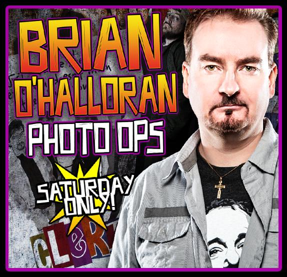 Brian-O-Halloran-Photo-Ops-Banner.png