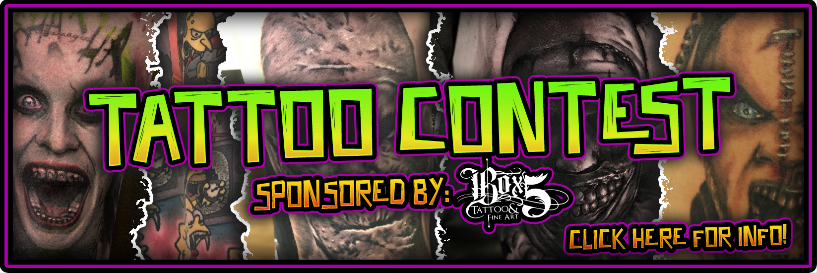 Astronomicon-2-Banner-Tattoo-Contest-Click-Here.png