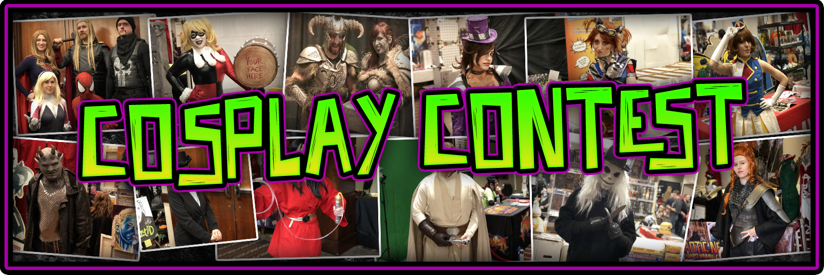 Astronomicon-2-Cosplay-Contest-Banners.png