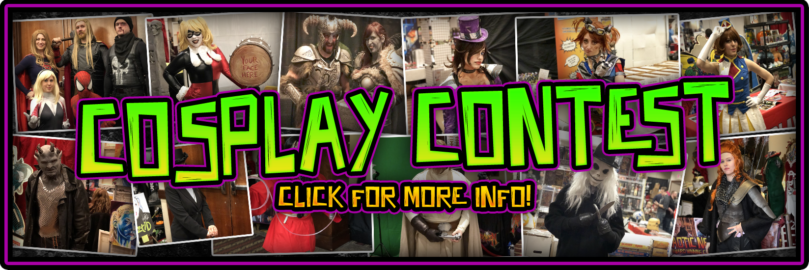 Astronomicon-2-Cosplay-Contest-Banner-Click-Here.png