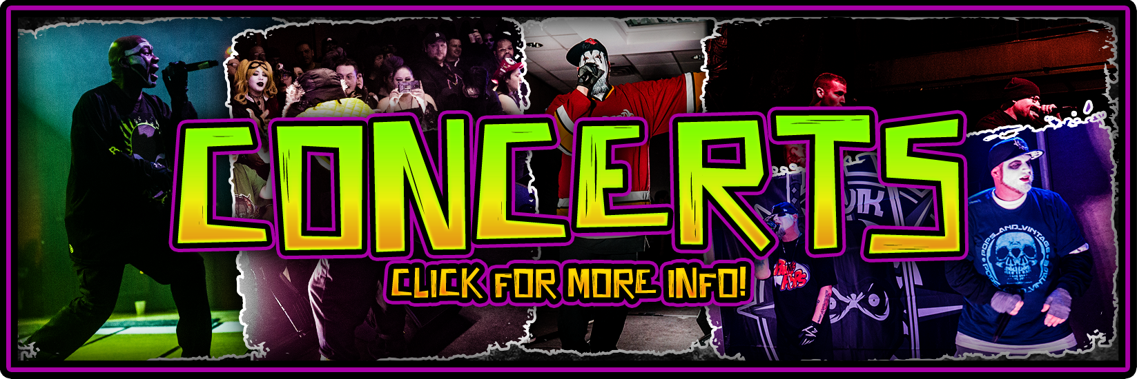 Astronomicon-2-Concerts-Banner-ClickHere.png