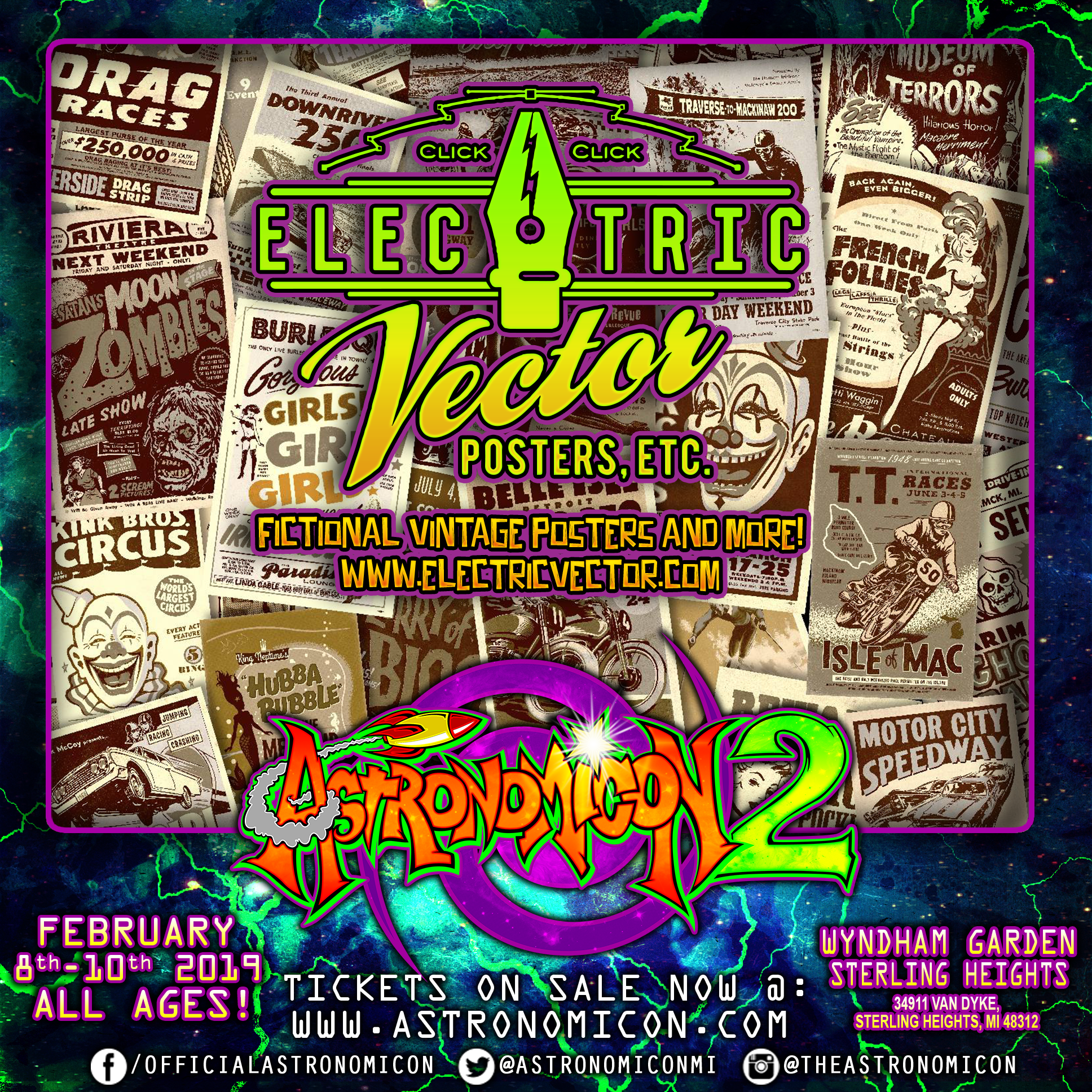 Astronomicon 2 Electric Vector Vendors Ad.png