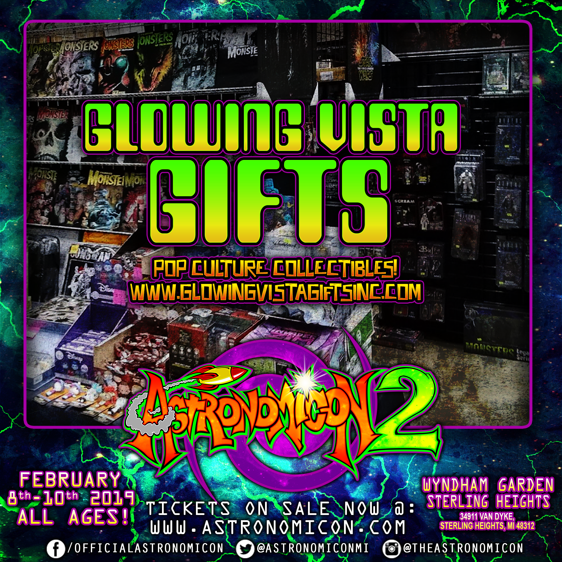 Astronomicon 2 Glowing Vista Gifts IG Ad.png