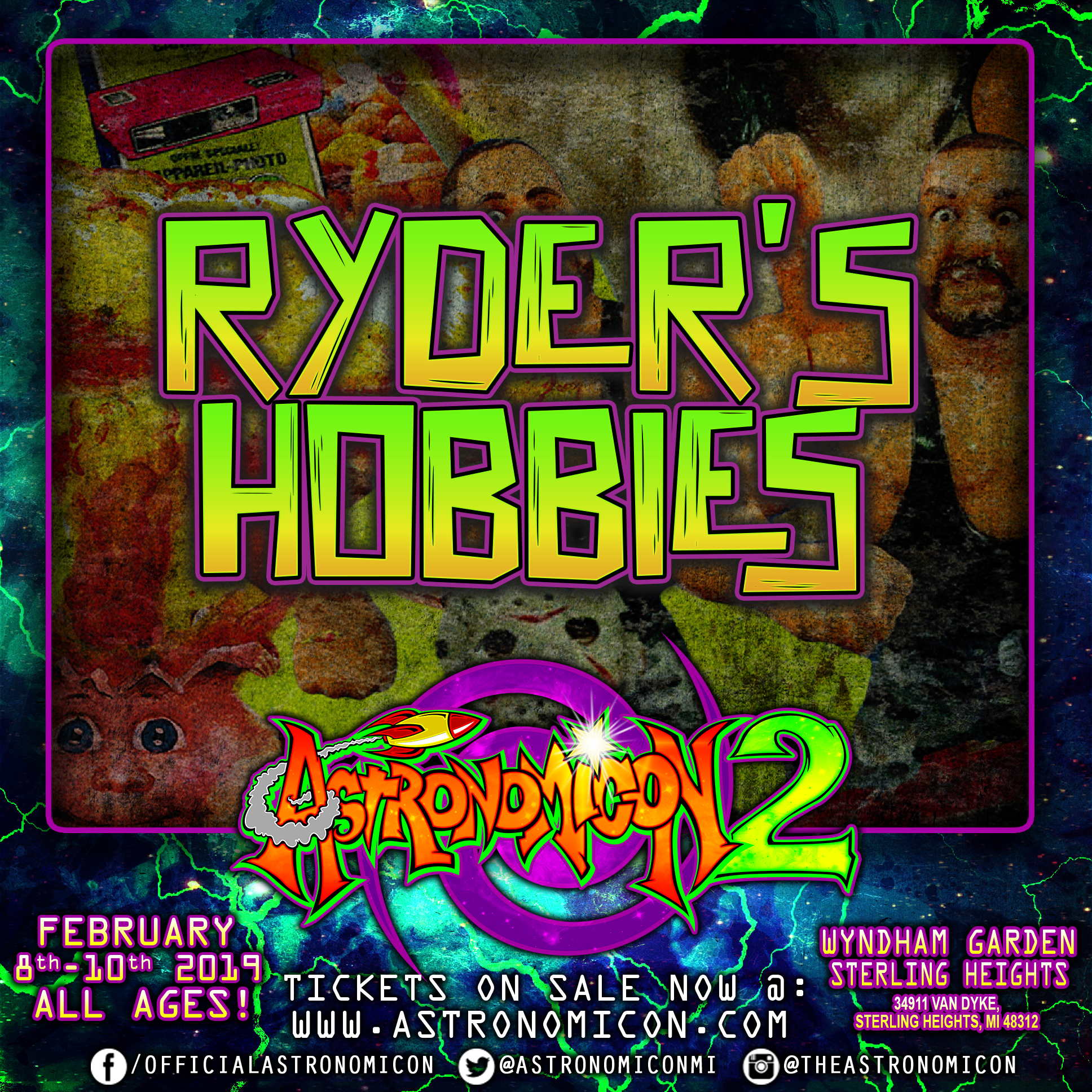 Astronomicon 2 Ryders Hobbies IG Ad.png
