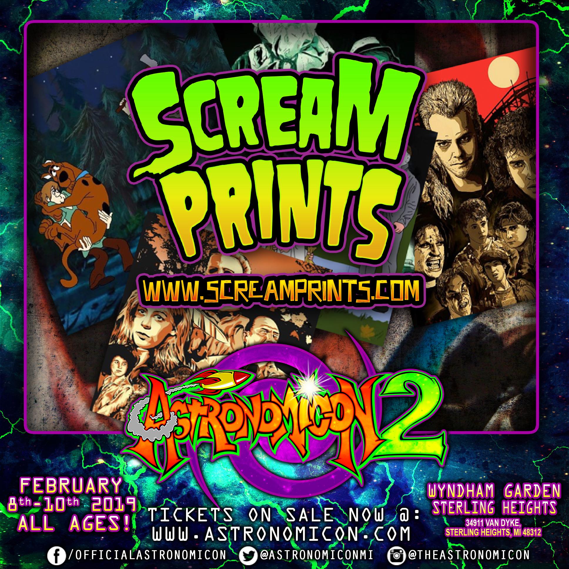 Astronomicon 2 Scream Prints IG Ad.png