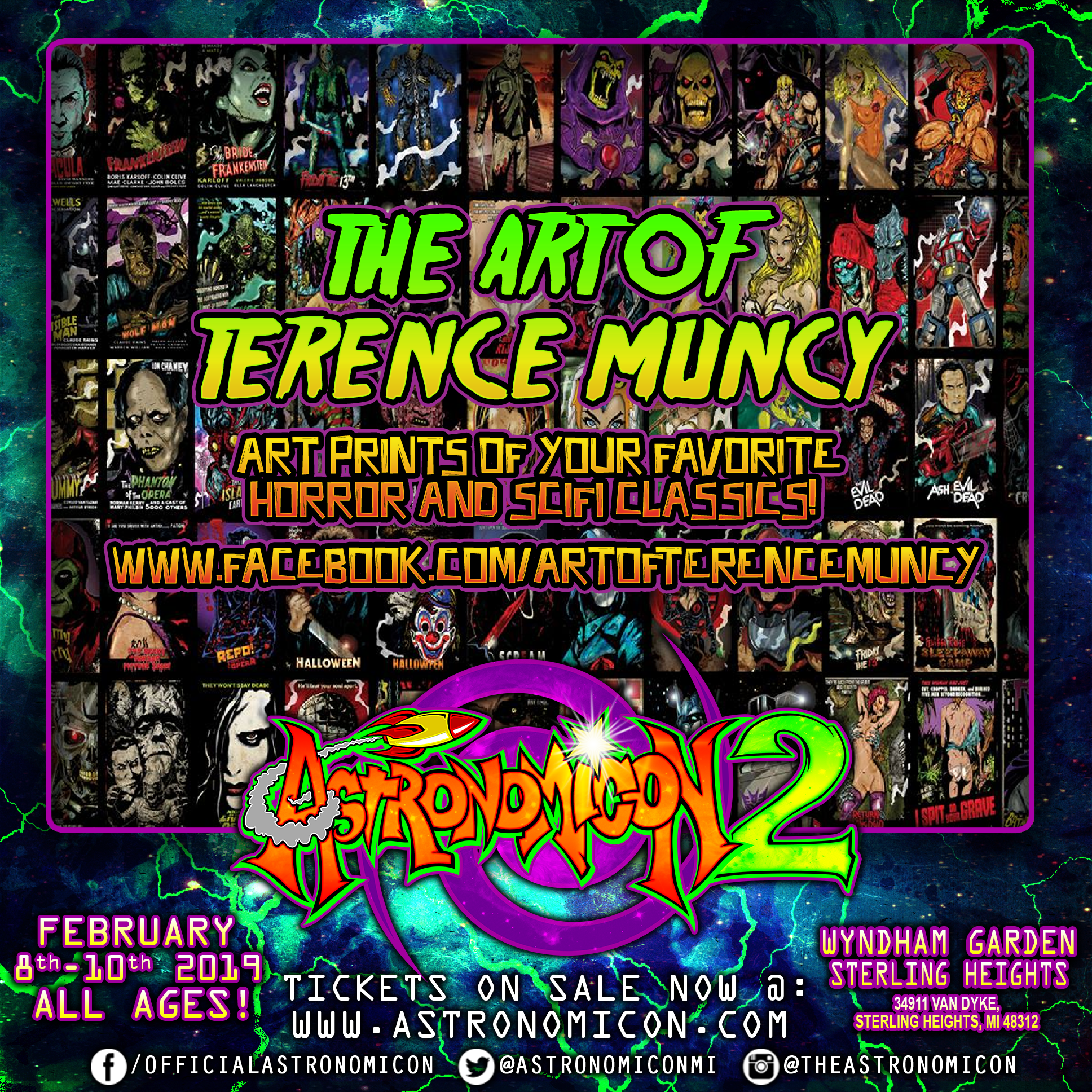 Astronomicon 2 Terrence Muncy IG Ad.png
